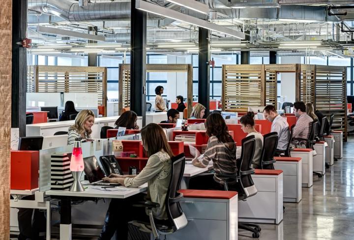 Tuỳ chọn bảo mật với Google Workspace