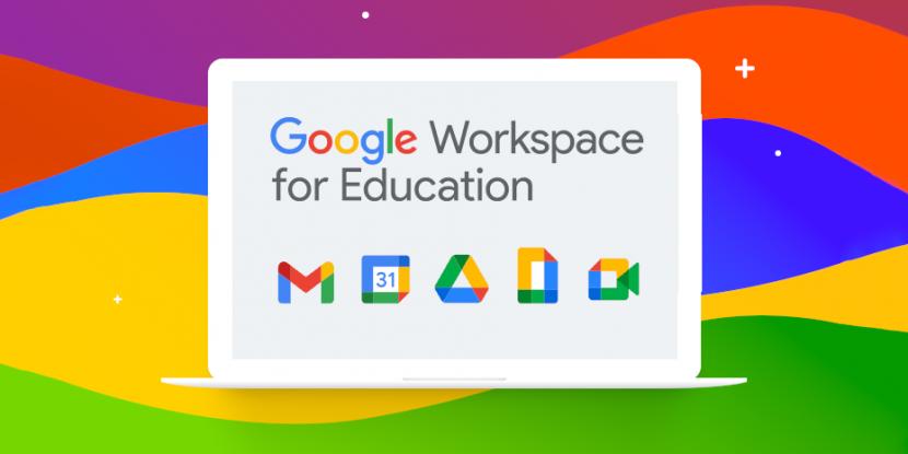 Điều kiện để đăng ký Google Workspace for Education