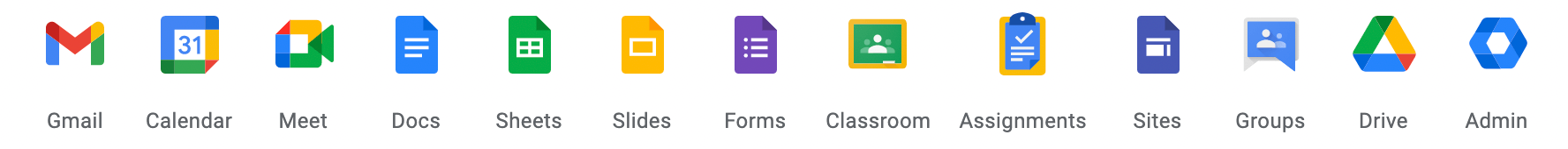 google-workspace-for-education-main-features