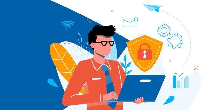 Google Workspace miễn phí và những rủi ro tiềm ẩn