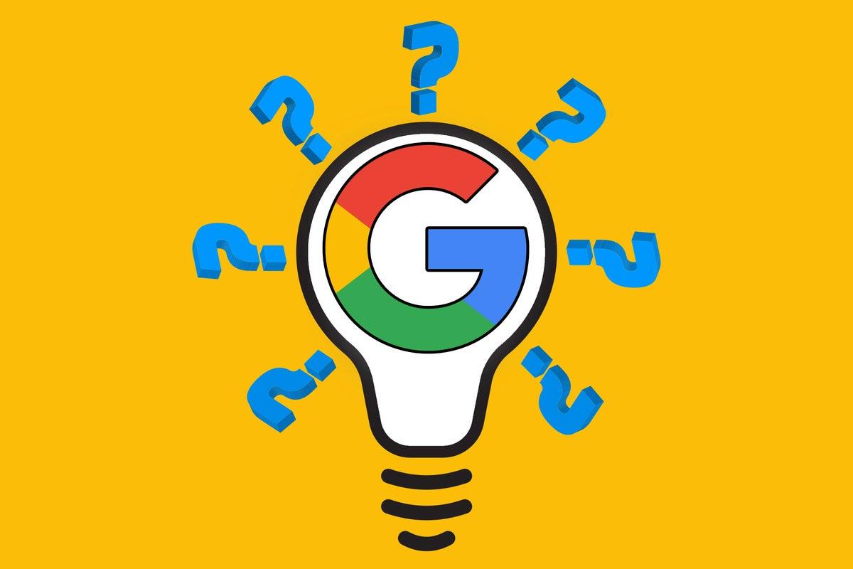 Liên hệ trung tâm trợ giúp Google Workspace tại Việt Nam